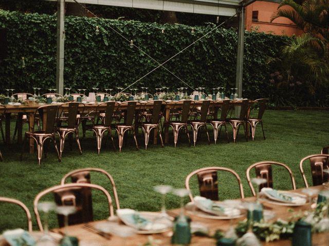 La boda de Kevin y Jose en Las Palmas De Gran Canaria, Las Palmas 5