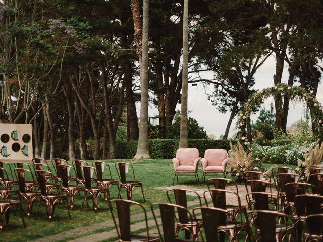 La boda de Kevin y Jose en Las Palmas De Gran Canaria, Las Palmas 33