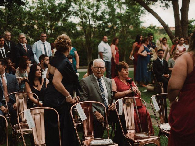 La boda de Kevin y Jose en Las Palmas De Gran Canaria, Las Palmas 53
