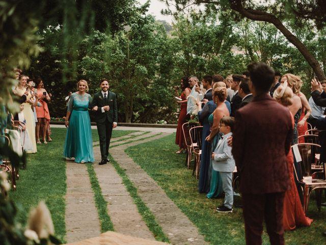 La boda de Kevin y Jose en Las Palmas De Gran Canaria, Las Palmas 60