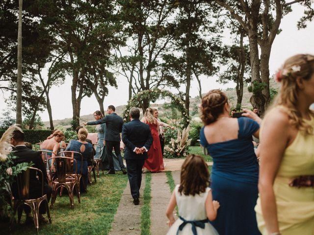 La boda de Kevin y Jose en Las Palmas De Gran Canaria, Las Palmas 64