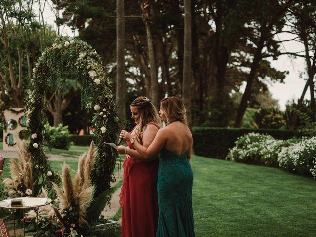 La boda de Kevin y Jose en Las Palmas De Gran Canaria, Las Palmas 72