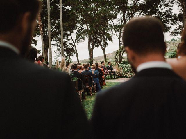La boda de Kevin y Jose en Las Palmas De Gran Canaria, Las Palmas 74