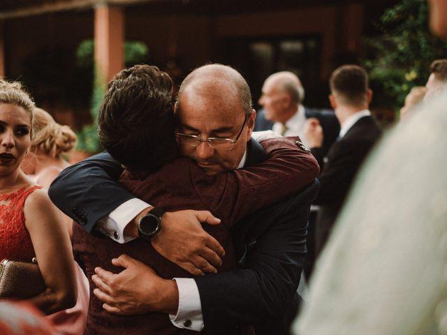 La boda de Kevin y Jose en Las Palmas De Gran Canaria, Las Palmas 93