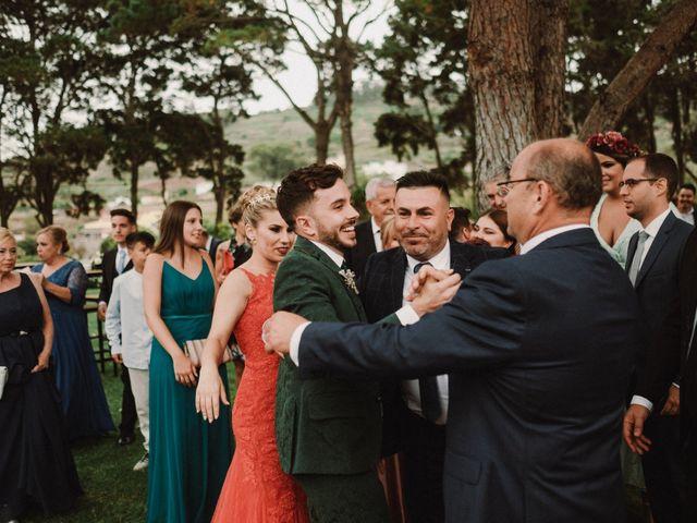 La boda de Kevin y Jose en Las Palmas De Gran Canaria, Las Palmas 100