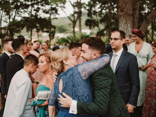 La boda de Kevin y Jose en Las Palmas De Gran Canaria, Las Palmas 102