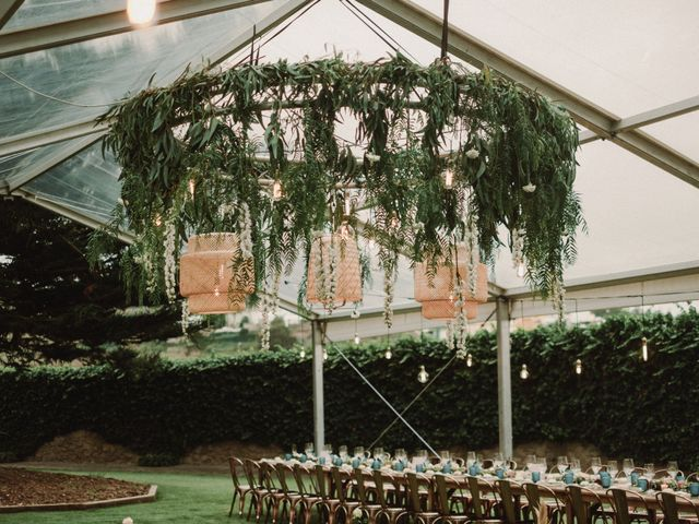 La boda de Kevin y Jose en Las Palmas De Gran Canaria, Las Palmas 116