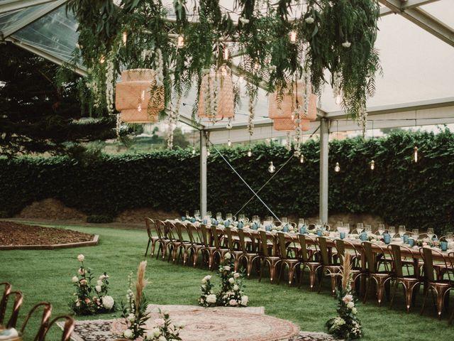 La boda de Kevin y Jose en Las Palmas De Gran Canaria, Las Palmas 117