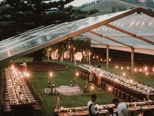 La boda de Kevin y Jose en Las Palmas De Gran Canaria, Las Palmas 127