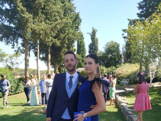La boda de Roberto y Lara en Huesca, Huesca 4