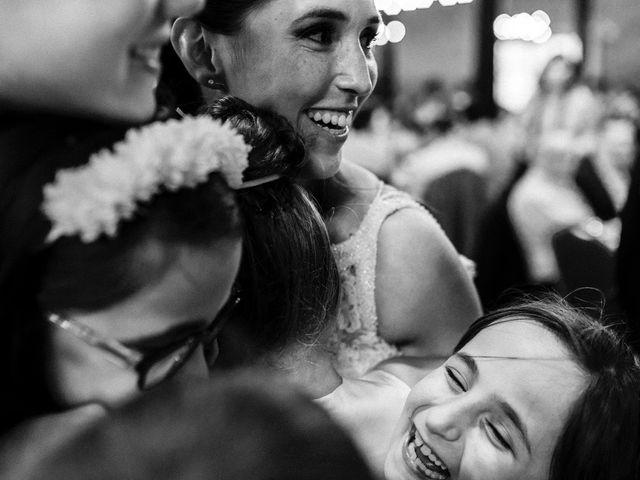 La boda de Roberto y Lara en Huesca, Huesca 10
