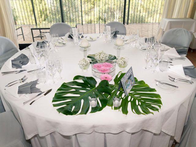 La boda de Xisco y Lourdes en Alaro, Islas Baleares 9