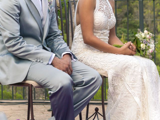 La boda de Xisco y Lourdes en Alaro, Islas Baleares 10
