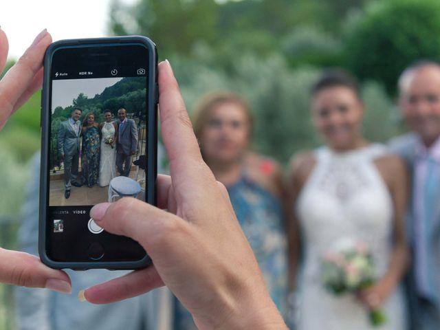La boda de Xisco y Lourdes en Alaro, Islas Baleares 12