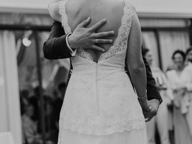 La boda de Dani y Abi en Socuellamos, Ciudad Real 20