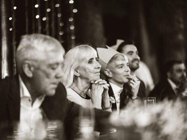 La boda de Sindri y Sergio en Picanya, Valencia 21