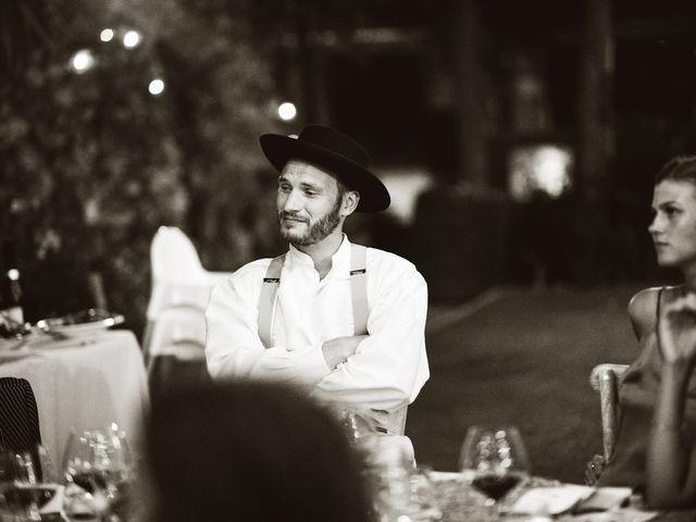 La boda de Sindri y Sergio en Picanya, Valencia 33