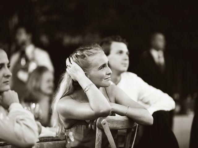 La boda de Sindri y Sergio en Picanya, Valencia 38