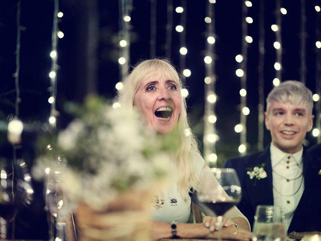 La boda de Sindri y Sergio en Picanya, Valencia 42