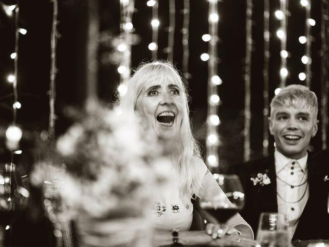 La boda de Sindri y Sergio en Picanya, Valencia 43