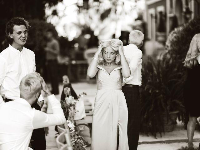 La boda de Sindri y Sergio en Picanya, Valencia 59