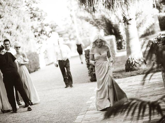 La boda de Sindri y Sergio en Picanya, Valencia 64