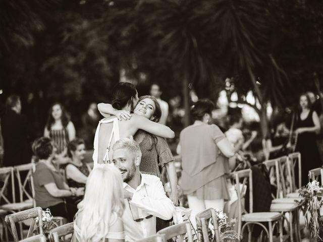 La boda de Sindri y Sergio en Picanya, Valencia 66