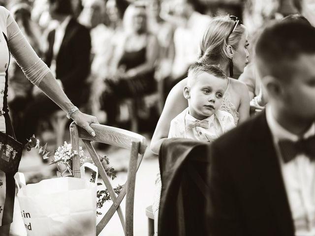 La boda de Sindri y Sergio en Picanya, Valencia 72