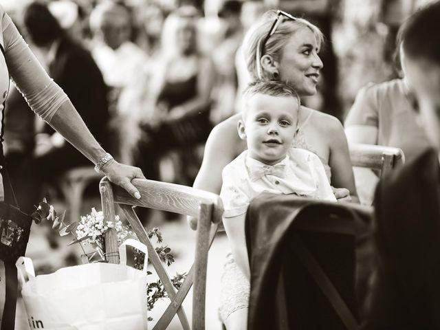 La boda de Sindri y Sergio en Picanya, Valencia 74