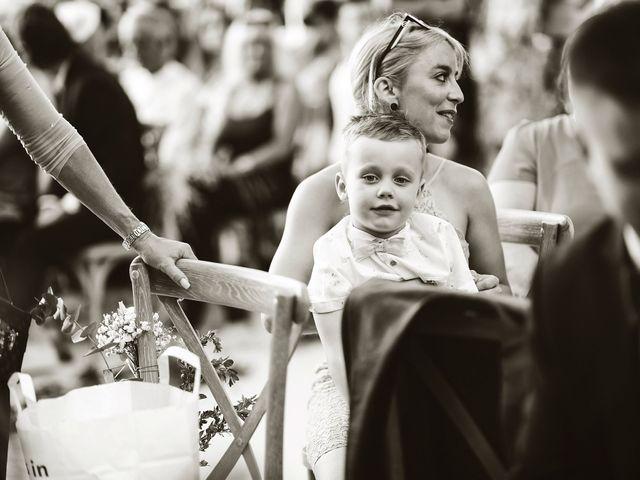 La boda de Sindri y Sergio en Picanya, Valencia 75