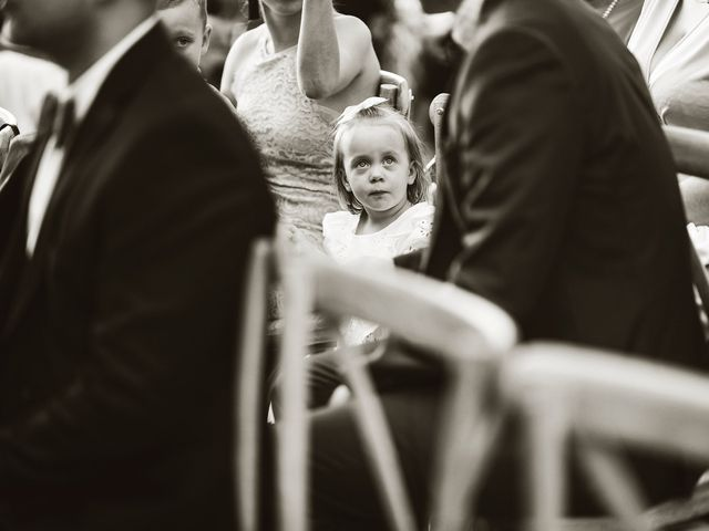 La boda de Sindri y Sergio en Picanya, Valencia 77