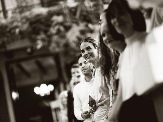 La boda de Sindri y Sergio en Picanya, Valencia 80