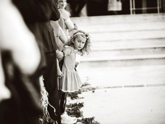 La boda de Sindri y Sergio en Picanya, Valencia 81