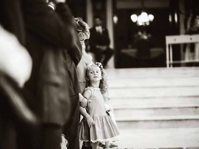 La boda de Sindri y Sergio en Picanya, Valencia 82