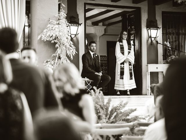 La boda de Sindri y Sergio en Picanya, Valencia 83