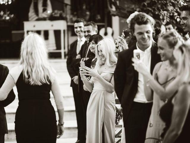 La boda de Sindri y Sergio en Picanya, Valencia 87