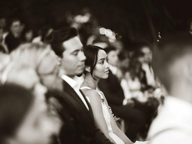 La boda de Sindri y Sergio en Picanya, Valencia 97