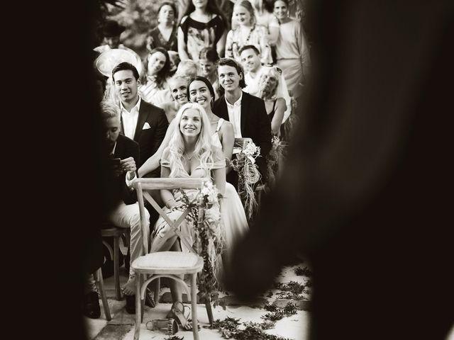 La boda de Sindri y Sergio en Picanya, Valencia 100