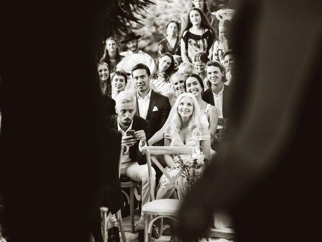 La boda de Sindri y Sergio en Picanya, Valencia 101