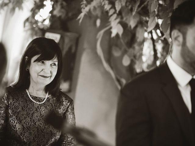 La boda de Sindri y Sergio en Picanya, Valencia 102