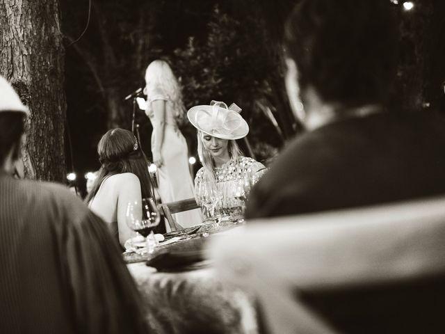 La boda de Sindri y Sergio en Picanya, Valencia 190