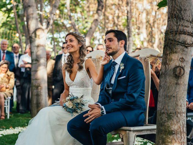 La boda de Gorgo y Esther en Albacete, Albacete 44