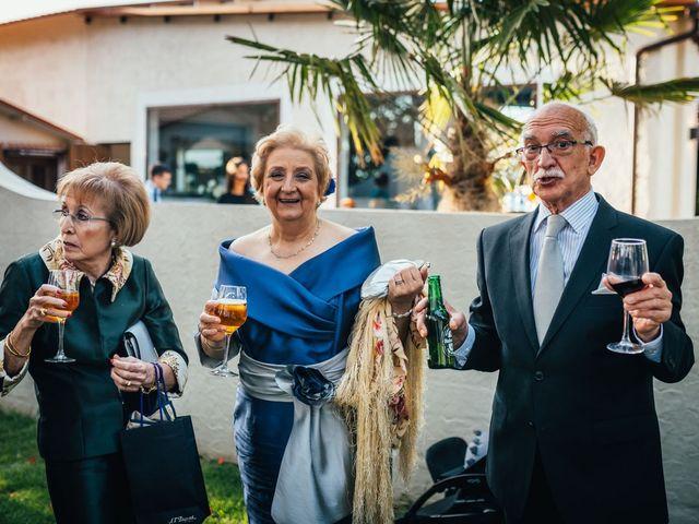 La boda de Gorgo y Esther en Albacete, Albacete 72