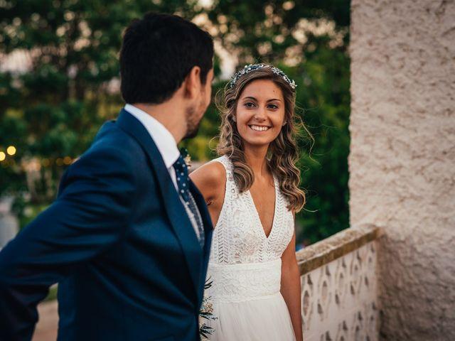 La boda de Gorgo y Esther en Albacete, Albacete 83