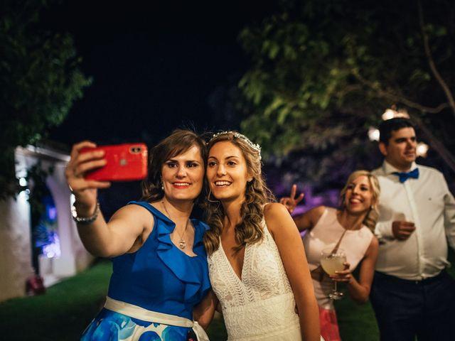 La boda de Gorgo y Esther en Albacete, Albacete 94