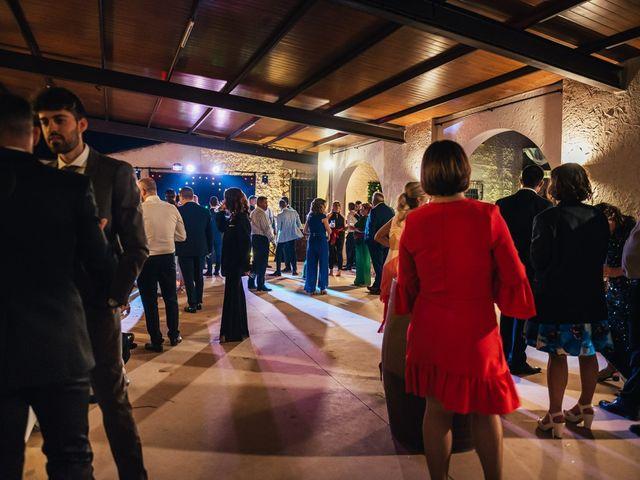 La boda de Gorgo y Esther en Albacete, Albacete 95