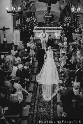 La boda de Arturo y Yasmina en Cuarte De Huerva, Zaragoza 36