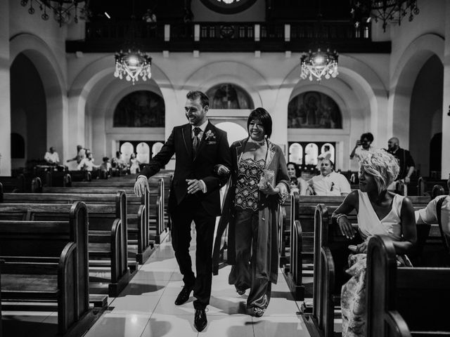 La boda de Jose y Christi en Zaragoza, Zaragoza 39