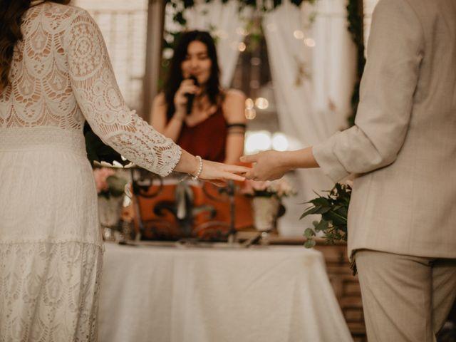 La boda de Malin y Jules en Toledo, Toledo 43