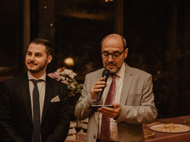 La boda de Malin y Jules en Toledo, Toledo 67
